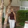 Charlene Mccubbins Facebook, Twitter & MySpace on PeekYou