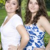 Tasha Hobart Facebook, Twitter & MySpace on PeekYou