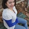 Tasha Ross, from Denver CO