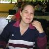 Charlene Stephens Facebook, Twitter & MySpace on PeekYou
