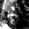 Tasha Simmons, from Phoenix AZ
