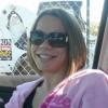 Janelle Daniels, from Garland TX