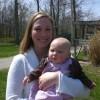 Stefanie Sollman Facebook, Twitter & MySpace on PeekYou