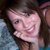 Gabrielle Sankey Facebook, Twitter & MySpace on PeekYou