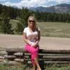 Courtney Grant, from Mount Juliet TN
