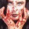 Kate Cook Facebook, Twitter & MySpace on PeekYou