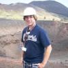 Taylor Lackey Facebook, Twitter & MySpace on PeekYou
