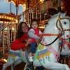 Rita Brannigan Facebook, Twitter & MySpace on PeekYou