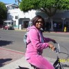 Yvette Edwards, from Peoria AZ
