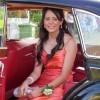 Kate Weier Facebook, Twitter & MySpace on PeekYou