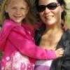 Patti Rye Facebook, Twitter & MySpace on PeekYou