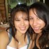 Jocelyn Perdomo Facebook, Twitter & MySpace on PeekYou