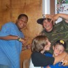 Garrett Bennett Facebook, Twitter & MySpace on PeekYou