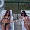 Tricia Hafley Facebook, Twitter & MySpace on PeekYou