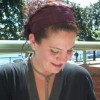 Kim Ferris, from Somerville MA