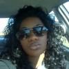 Keisha Williams, from Long Beach CA