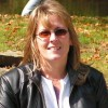Kim Lavallee, from Nashua NH