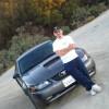 Darin Kimball Facebook, Twitter & MySpace on PeekYou