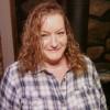 Kim Mcwhorter, from Boaz AL