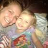 Mallory Eldridge Facebook, Twitter & MySpace on PeekYou