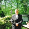 Michael Kenyon Facebook, Twitter & MySpace on PeekYou