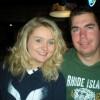 Tricia Beth Facebook, Twitter & MySpace on PeekYou