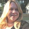Kim Root, from Hampton VA