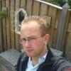 Michael Snellen Facebook, Twitter & MySpace on PeekYou