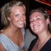 Justine King Facebook, Twitter & MySpace on PeekYou