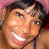 Shawna Green, from Southfield MI