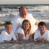 Shawna Hurley Facebook, Twitter & MySpace on PeekYou