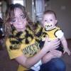 Shawna Nevins Facebook, Twitter & MySpace on PeekYou