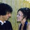 Tia Cranston Facebook, Twitter & MySpace on PeekYou