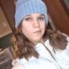 Ellie Richardson, from Renton WA