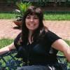 Leanne Johnson, from Goodlettsville TN