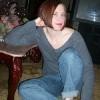 Tabitha Melton Facebook, Twitter & MySpace on PeekYou