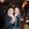 Leanne Hirsch Facebook, Twitter & MySpace on PeekYou