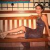 Raven Mosser Facebook, Twitter & MySpace on PeekYou