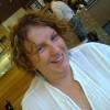 Kellie Staines Facebook, Twitter & MySpace on PeekYou