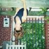 Chris Aultman Facebook, Twitter & MySpace on PeekYou