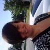 Kellie Haynes, from Chesnee SC