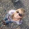 Kristine Rupp Facebook, Twitter & MySpace on PeekYou