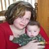 Kellie Anderson Facebook, Twitter & MySpace on PeekYou