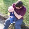 Mason Tudor Facebook, Twitter & MySpace on PeekYou