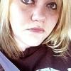 Mindy Wallace Facebook, Twitter & MySpace on PeekYou