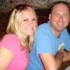 Mindy Ross Facebook, Twitter & MySpace on PeekYou