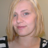 Mindy Mcmillen Facebook, Twitter & MySpace on PeekYou