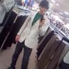 Mike Riley Facebook, Twitter & MySpace on PeekYou