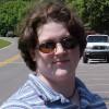 Mindy Robertson Facebook, Twitter & MySpace on PeekYou