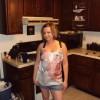Mindy Barnhart Facebook, Twitter & MySpace on PeekYou